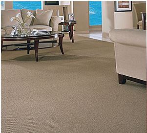 Enjoy Comforting Wool Carpeting in Seattle, WA
