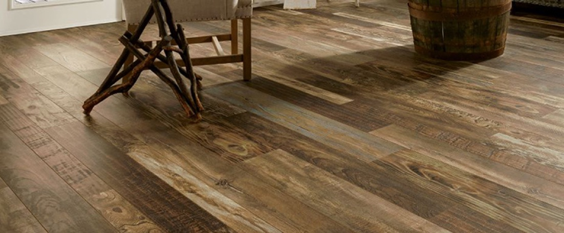 High End Laminate Flooring learn the differences between solid and engineered wood flooring Laminate