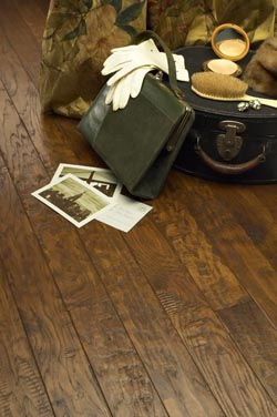 Luxury Vinyl Planks Seattle Wa