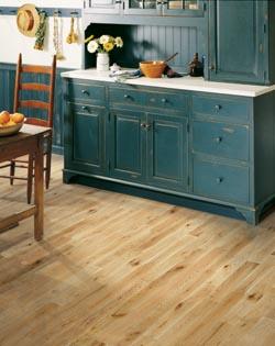 Primary Hardwood Flooring Seattle Wa